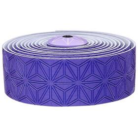 Supacaz Super Sticky Kush Styrbånd violet